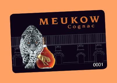 carte-meukow