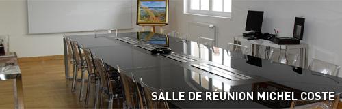 salle-de-reunion-michel-coste