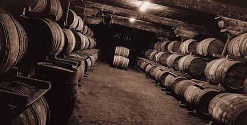 tonneaux_cognac