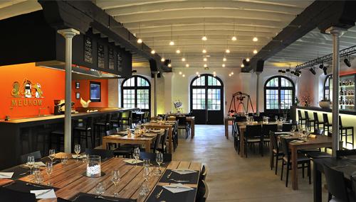 restaurant-meukow
